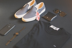 accessory-apple-black-t-shirt-1639729_2014649542