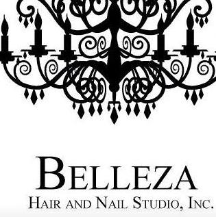 Belleza Hair and Nail