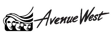 Avenue West Salon