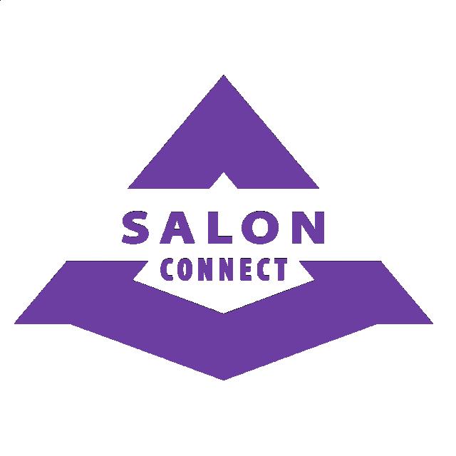 Beauty Naturals Supply/Salon