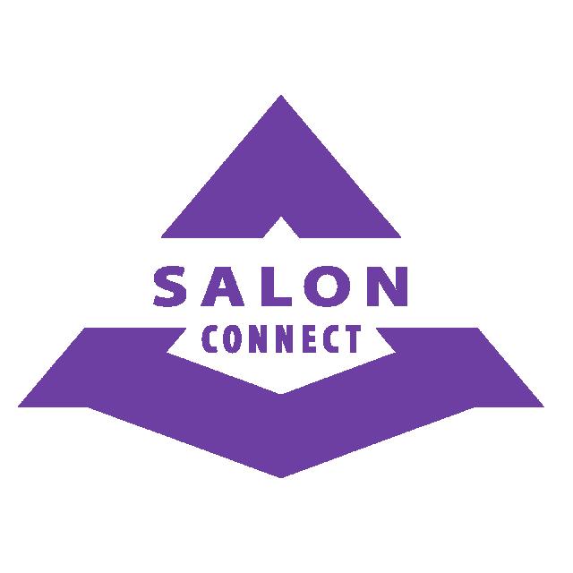 Atmoshears Hair Salon